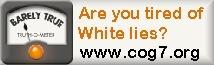 www.cog7.org