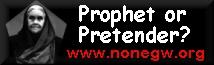 www.nonegw.org