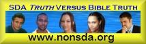 www.nonsda.org